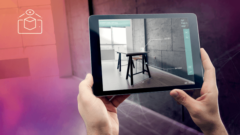 Workshop Pengembangan Bahan Ajar Berbasi Augmented Reality (AR)